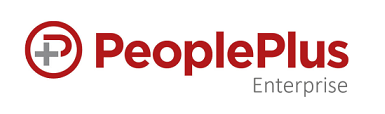 PeoplePlus Enterprise Logo