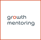 Growth Mentoring