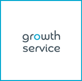 Growth Service